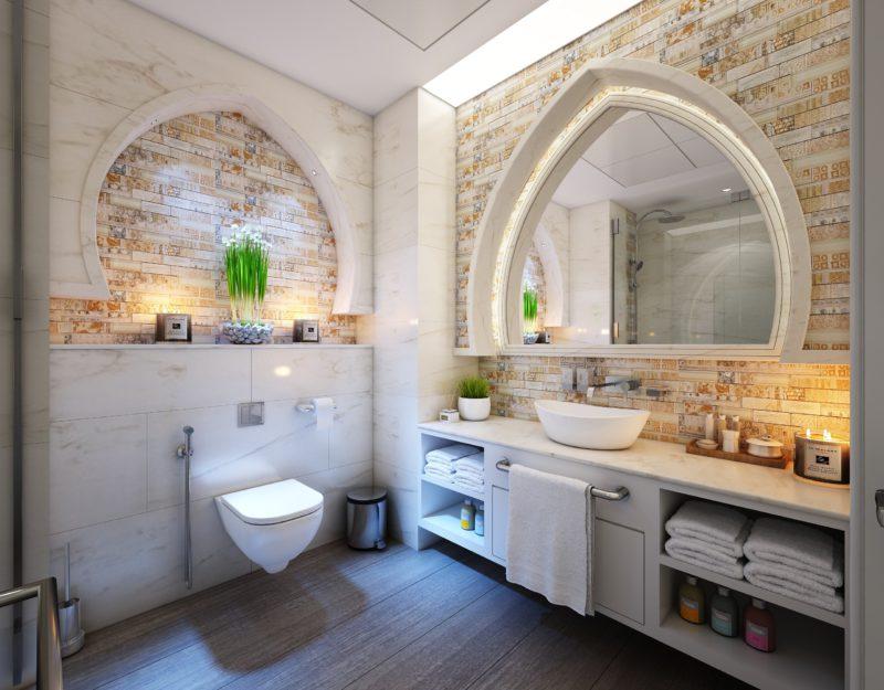 Natuursteen Voor Badkamer : Natuursteen douchebak wastafel douchewand vasp